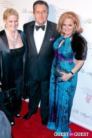 Gabrielle's Angel Foundation Hosts Angel Ball 2012 #130