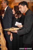 CHC 19th Annual Feast #11