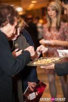 CHC 19th Annual Feast #14