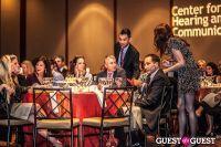 CHC 19th Annual Feast #30