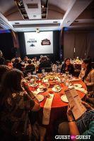 CHC 19th Annual Feast #114