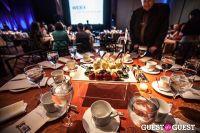 CHC 19th Annual Feast #115
