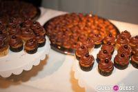 CHC 19th Annual Feast #121