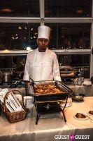 CHC 19th Annual Feast #138