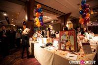 CHC 19th Annual Feast #168