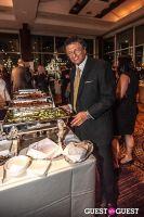 CHC 19th Annual Feast #171