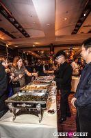 CHC 19th Annual Feast #176