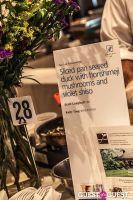 CHC 19th Annual Feast #232