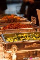 CHC 19th Annual Feast #233