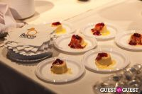 CHC 19th Annual Feast #245