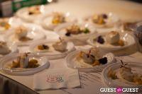 CHC 19th Annual Feast #250