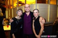 WMF 2nd Annual Hadrian Award Gala After Party #2