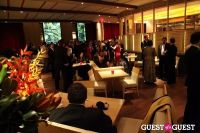 WMF 2nd Annual Hadrian Award Gala After Party #4