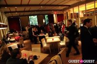 WMF 2nd Annual Hadrian Award Gala After Party #5