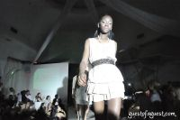 The Talent Xchange: Style Rocks #80