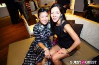 WMF 2nd Annual Hadrian Award Gala After Party #13