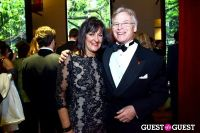 WMF 2nd Annual Hadrian Award Gala After Party #14
