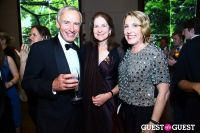 WMF 2nd Annual Hadrian Award Gala After Party #15