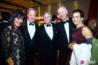 WMF 2nd Annual Hadrian Award Gala After Party #16