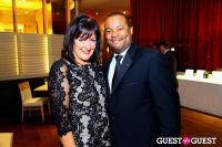 WMF 2nd Annual Hadrian Award Gala After Party #17