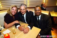 WMF 2nd Annual Hadrian Award Gala After Party #19