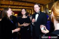 WMF 2nd Annual Hadrian Award Gala After Party #23
