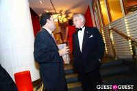 WMF 2nd Annual Hadrian Award Gala After Party #24