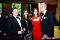 WMF 2nd Annual Hadrian Award Gala After Party #27