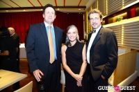 WMF 2nd Annual Hadrian Award Gala After Party #28