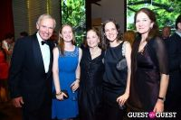WMF 2nd Annual Hadrian Award Gala After Party #31