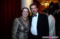 WMF 2nd Annual Hadrian Award Gala After Party #32