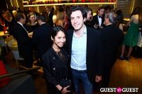 WMF 2nd Annual Hadrian Award Gala After Party #33