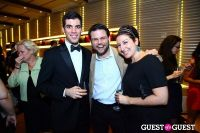 WMF 2nd Annual Hadrian Award Gala After Party #35