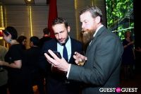 WMF 2nd Annual Hadrian Award Gala After Party #36