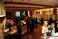 WMF 2nd Annual Hadrian Award Gala After Party #38