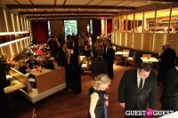 WMF 2nd Annual Hadrian Award Gala After Party #41