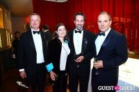 WMF 2nd Annual Hadrian Award Gala After Party #42