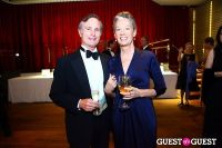 WMF 2nd Annual Hadrian Award Gala After Party #43
