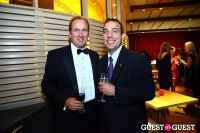 WMF 2nd Annual Hadrian Award Gala After Party #44