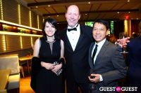 WMF 2nd Annual Hadrian Award Gala After Party #45