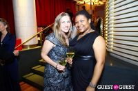WMF 2nd Annual Hadrian Award Gala After Party #47