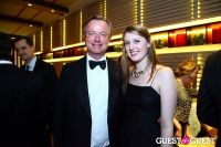 WMF 2nd Annual Hadrian Award Gala After Party #51