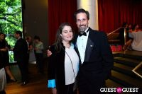 WMF 2nd Annual Hadrian Award Gala After Party #54