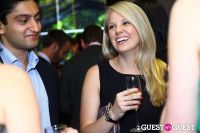 WMF 2nd Annual Hadrian Award Gala After Party #56