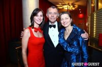 WMF 2nd Annual Hadrian Award Gala After Party #57
