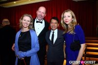 WMF 2nd Annual Hadrian Award Gala After Party #58