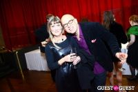 WMF 2nd Annual Hadrian Award Gala After Party #60