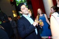 WMF 2nd Annual Hadrian Award Gala After Party #61