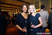 WMF 2nd Annual Hadrian Award Gala After Party #63