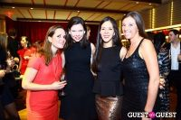 WMF 2nd Annual Hadrian Award Gala After Party #64